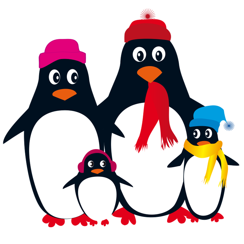 chilly-kiddys-penguins